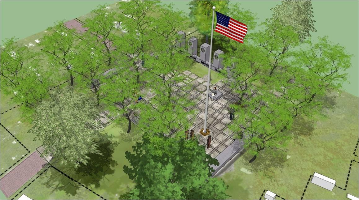 Memorial birdsey3