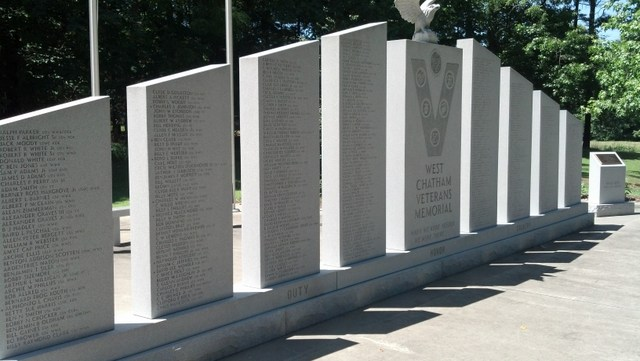 11-Veterans Memorial Siler City (12)