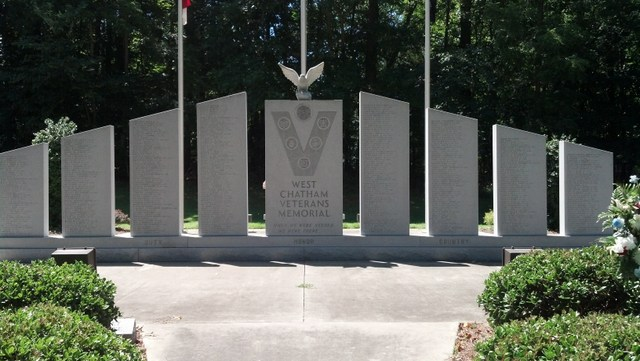 13-Veterans Memorial Siler City (14)