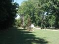 02-Veterans Memorial Siler City (3)