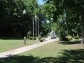 03-Veterans Memorial Siler City (4)