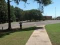 05-Veterans Memorial Siler City (6)