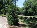 06-Veterans Memorial Siler City (7)