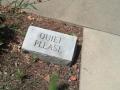 07-Veterans Memorial Siler City (8)