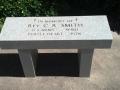10-Veterans Memorial Siler City (11)