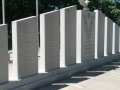 11-Veterans Memorial Siler City (12)