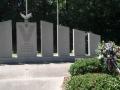 12-Veterans Memorial Siler City (13)