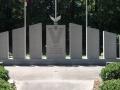 13-Veterans Memorial Siler City (14)