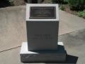 15-Veterans Memorial Siler City (16)