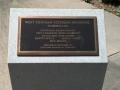 16-Veterans Memorial Siler City (17)