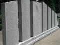 17-Veterans Memorial Siler City (18)