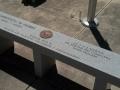 18-Veterans Memorial Siler City (19)