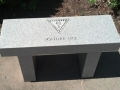 19-Veterans Memorial Siler City (20)