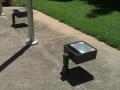 20-Veterans Memorial Siler City (21)