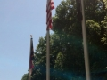 21-Veterans Memorial Siler City (22)