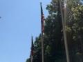 22-Veterans Memorial Siler City (23)