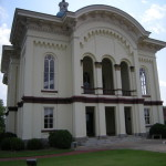 1-Caswell County Courthouse (2)